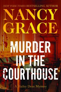 murderinthecourthouse_frontcover-1-600x900